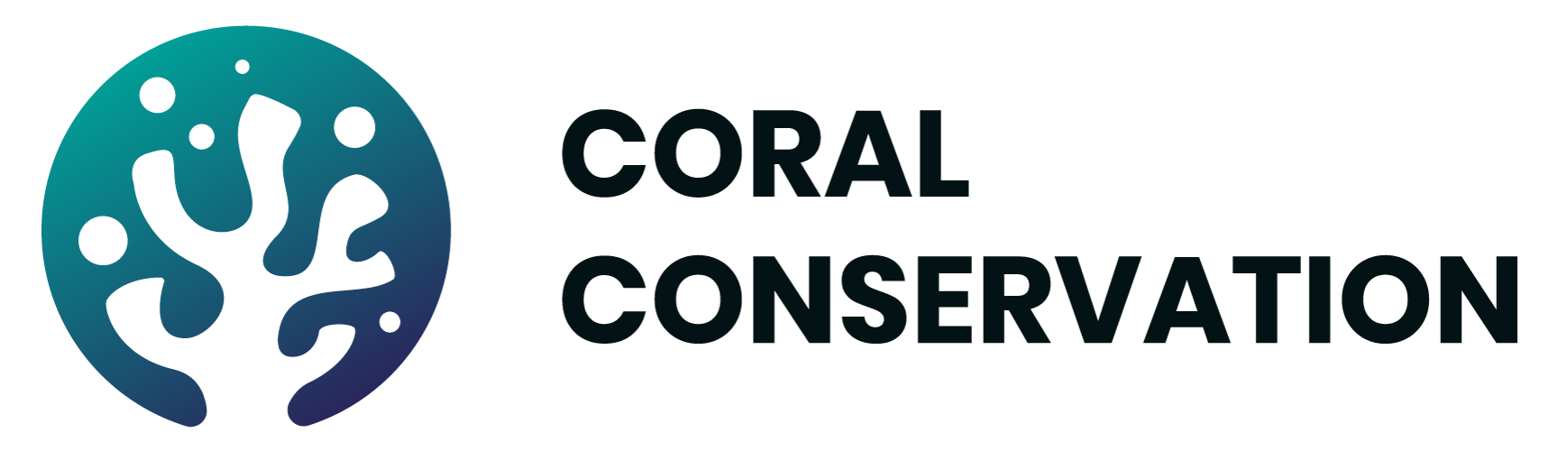 Coral Conservation Foundation